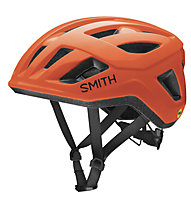 Smith Signal MIPS - casco bici, Orange