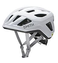 Smith Signal MIPS - casco bici, White