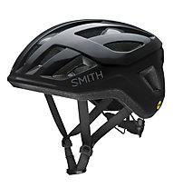 Smith Signal MIPS - casco bici, Black