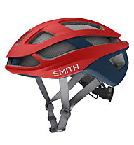 Smith Trace MIPS - Radhelm, Red