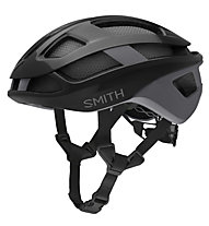 Smith Trace MIPS - Radhelm, Black