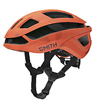 Smith Trace MIPS - Radhelm, Orange