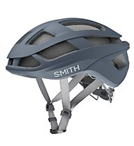 Smith Trace MIPS - Radhelm, Blue