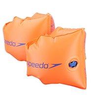 Speedo Armbands Ju - Schwimmflügel - Kinder, Orange
