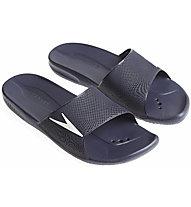 Speedo Atami II Max - Flip Flops - Herren, Blue
