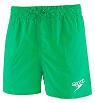 Speedo Essential Watershort - Badehose - Jungs, Green