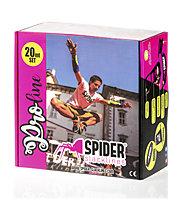Spider Slacklines Pro Line 20 - slackline, Pink
