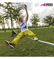 Spider Slacklines Training Line 18