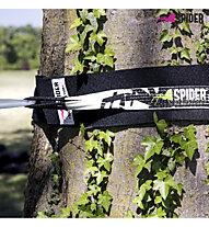 Spider Slacklines Tree Protection - protezione slackline