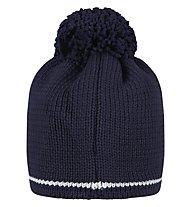 Sportalm Kitzbühel Quebec - berretto da sci, Blue