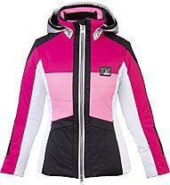 Sportalm Kitzbühel Skadi - Skijacke - Damen, Pink