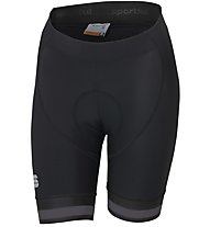 Sportful BF Classic W  Short - Radhose - Damen, Black