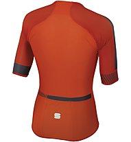 Sportful Bodyfit Pro 2.0 Light - maglia bici - uomo, Orange
