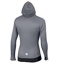 Sportful Cardio Tech - Windjacke - Herren, Grey