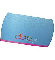 Sportful Doro Headband - Stirnband, Light Blue