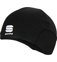 Sportful Edge Cap, Black