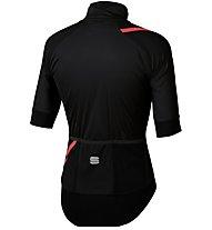 Sportful Fiandre Pro Medium - Radjacke - Herren, Black