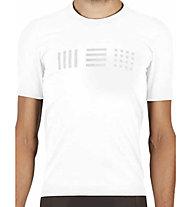 Sportful Giara - maglia da ciclismo - uomo, White