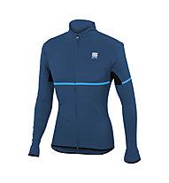 Sportful Giara - Radjacke - Herren, Blue/Blue