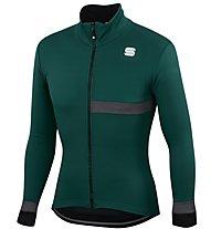 Sportful Giara SoftShell - Radjacke - Herren, Green