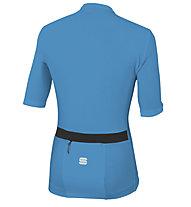 Sportful Giara Tee - Radtrikot - Herren, Blue