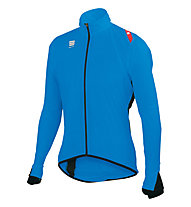 Sportful Hot Pack 5 Jacket, Light Blue
