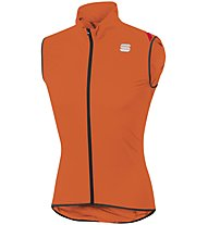 Sportful Hot Pack 6 - Radweste - Herren, Orange
