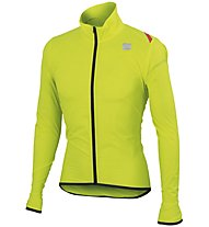 Sportful Hot Pack 6 - Radjacke - Herren, Yellow