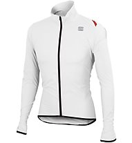 Sportful Hot Pack 6 - Radjacke - Herren, White