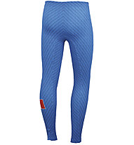 Sportful Italia Race Tight - Langlaufhose - Hose, Blue
