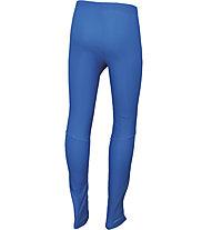 Sportful Italia WS - Langlaufhose - Herren, Blue