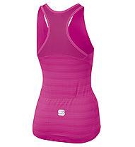 Sportful Kelly W Top - Radtrikot - Damen, Pink