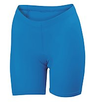 Sportful Kid Giro Short, Light Blue