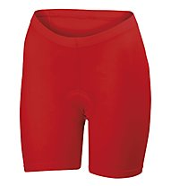 Sportful Kid Giro Short, Light Red