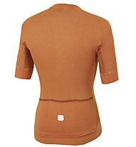 Sportful Monocrom - maglia bici - uomo, Orange
