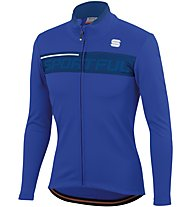 Sportful Neo Softshell - giacca bici - uomo, Blue