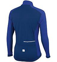 Sportful Neo Softshell - Radjacke - Herren, Blue