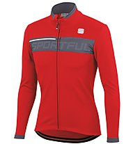Sportful Neo Softshell - Radjacke - Herren, Red