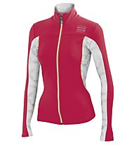 Sportful Rythmo W Top, Pink