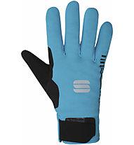 Sportful Sottozero - Handschuhe, Blue