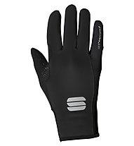 Sportful Stella XC Gloves - Langlaufhandschuhe, Black