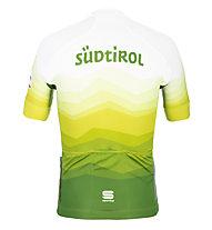Sportful Sudtirol BF Pro 2.0 Team (2019) - maglia bici - uomo, White