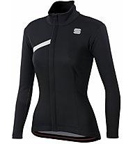 Sportful Tempo W - GORE-TEX Radjacke - Damen, Black