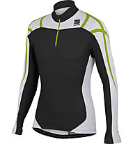 Sportful Worldloppet Top (2013), Black/White