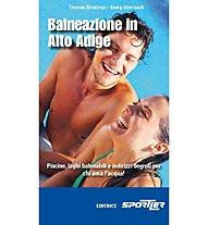Sportler Balneazione in Alto Adige, Italiano