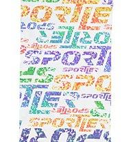 Sportler Bandana Sportler 2015 - Scaldacollo, Multicolour
