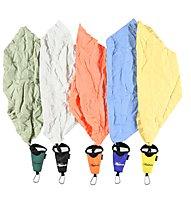Sportler Campack Towel - Asciugamani, 40 x 40 cm
