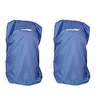 Sportler Coverbag, Blue Sportler