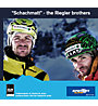 "Sportler DVD ""Schachmatt"" - Riegler Brothers, Deutsch 