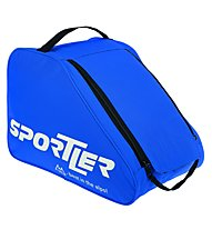 Sportler Easy, Blue